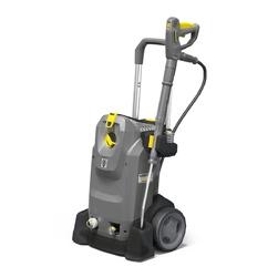 Karcher hd 717 m - myjka ciśnieniowa i autoryzowany dealer i darmowa dostawa i serwis