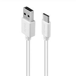 ACME Europe Kabel Typ-CM - USB Typ-AM CB1042W 2m biały