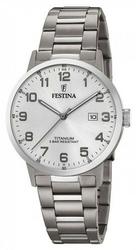 Festina f20435-1