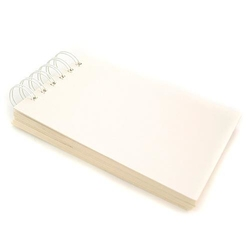 Baza do albumu 10x15 cm scrapbooking - 10X15CM