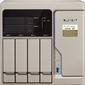 Sieciowy serwer plików nas qnap ts-677-1600-8g - szybka dostawa lub możliwość odbioru w 39 miastach