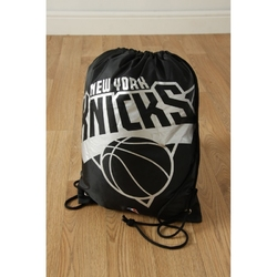 Worek Torba na buty NBA New York Knicks - LGFLPNBGYMNYK