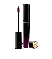 Lancôme labsolue lacquer lip color błyszczyk do ust 490 not afraid 8ml