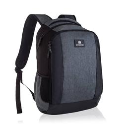 Wodoodporny plecak betlewski epo-4703 szary