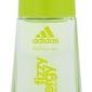Adidas fizzy energy for women perfumy damskie - woda toaletowa 30ml