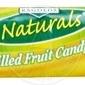 Ragolds cukierki wieloowocowe 33,5g x 1 opakowanie