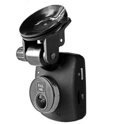 Kamera samochodowa media-tech mt4062 - szybka dostawa lub możliwość odbioru w 39 miastach
