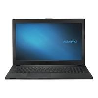 Asus notebook p2540fa-dm0561r  w i3-10110u 8258w10 pro