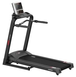 Bie�nia treningowa T-I 3000 - York Fitness