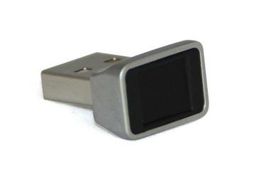Media-Tech E-NIGMA SKANER LINII PAPILARNYCH USB DO KOMPUTERÓW Z WINDOWS    78.110
