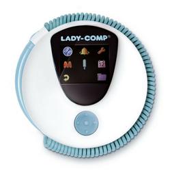 LADY-COMP komputer cyklu 1 sztuka