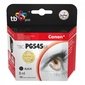 TB Print Tusz do Canon PIXMA iP2850MG295025502450MX495 TBC-PG545B BK ref.