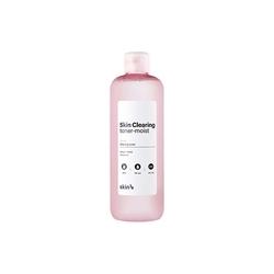 Skin79 tonik do twarzy skin clearing toner moist - 500 ml