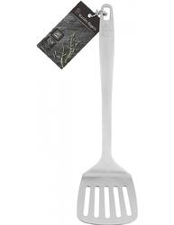 Łopatka kuchenna sr56070