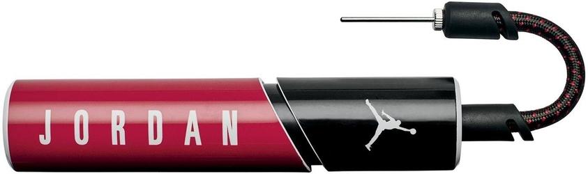 Pompka do piłek air jordan essential ball pump - j0001946079ns