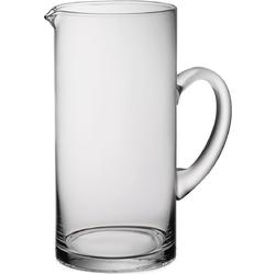 Dzbanek szklany z uchem Sofia Kela 1,8 Litra KE-12152