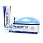 Peroxygel 3 woda utleniona w żelu 15g