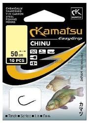 Przypon kamatsu 50 cm chinu lin 6 blnł