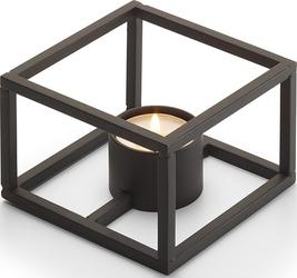Podgrzewacz Cubo