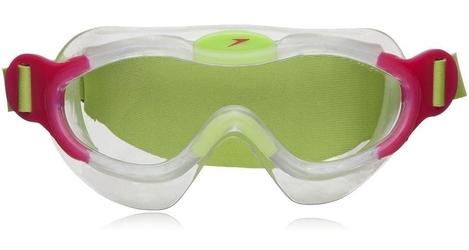 Maska do pływania speedo sea squad dziecięca 8087638028