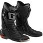 Gaerne buty sportowe gp1 evo kolor czarny