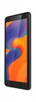 Kruger  matz smartfon move 8 mini android 10go