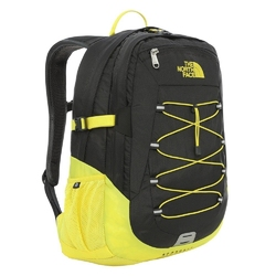 Plecak turystyczny the north face borealis classic - nf00cf9cpp1 - nf00cf9cpp1