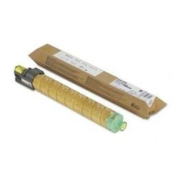 Toner Oryginalny Ricoh C305 841601, 841597 Żółty - DARMOWA DOSTAWA w 24h