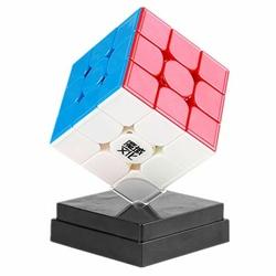 MoYu Weilong GTS3 M Stickerless