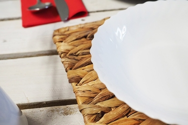 Luminarc feston salaterka 18 cm