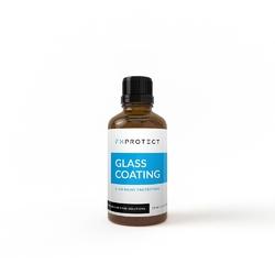 Fx protect glass coating s-4h powłoka membranowa jak uncr 15ml