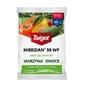 Miedzian 50 wp – zwalcza choroby warzyw i owoców – 100 g target