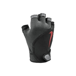 Rękawiczki męskie nike mens elemental fitness gloves - rozmiar m