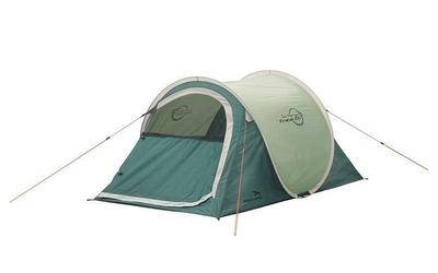 Namiot turystyczny easy camp fireball 200