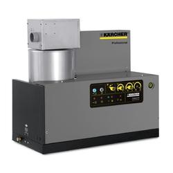 Karcher hds 1214-4 st gas stacjonarne urządzenie wysokociśnieniowe i autoryzowany dealer i darmowa dostawa i raty 0 i profesjonalny serwis i odbiór osobisty warszawa