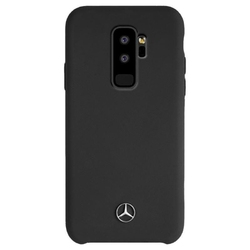 Etui mercedes-benz hard case samsung s9 plus