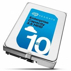 Seagate ST10000NM0016 3.5cal HDD 10TB