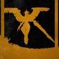 League of legends - kayle - plakat wymiar do wyboru: 20x30 cm