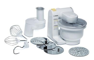 Robot kuchenny bosch mum4427 - standard