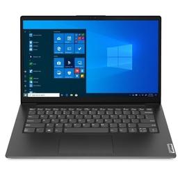 Lenovo laptop v14 g2 82kc000jpb w10home 5300u8gb256gbint14.0 fhdblack2yrs ci