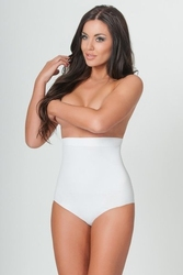 Figi korygujące linea fashion 501 white