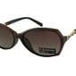 Okulary lozano lz-pt29006-r01