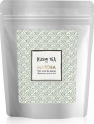 Herbata matcha 100 gr