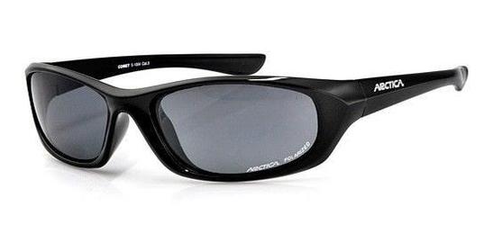 Okulary przeciwsłoneczne arctica s-1004 - juniorskie