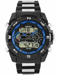 PERFECT - A891 zp259c - blackblue