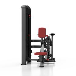 Maszyna na plecy MP-U229 - Marbo Sport