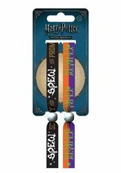 Harry Potter SPEW - opaska