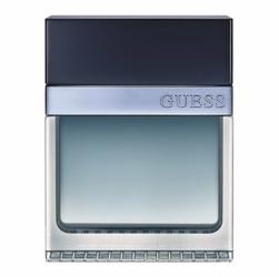Guess Seductive Blue M woda toaletowa 100ml