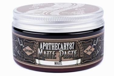 Apothecary87 mogul matte paste - pasta do włosów 100 ml