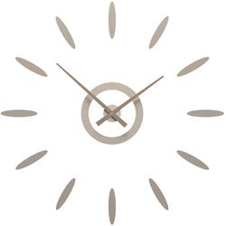 Zegar ścienny Tiziano CalleaDesign gołębi 10-317-13